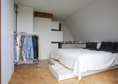 Ontwerp-slaapkamer-Moso-Bamboe-(2)