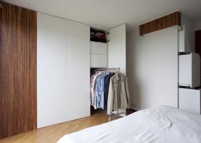 Ontwerp-slaapkamer-Moso-Bamboe-(3)