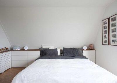 Ontwerp-slaapkamer-Moso-Bamboe-(4)