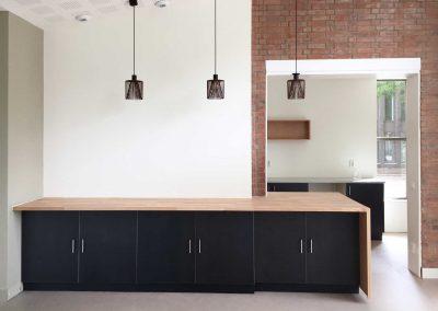 Bar-en-keuken-beukenhout-Augustanahof-L2