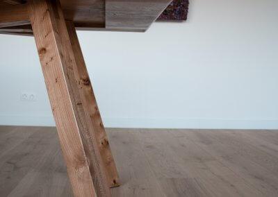 Design tafel iepenhout (2)-p