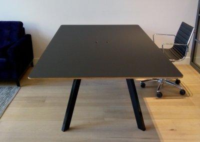 Tafel Arpa Fenix zwart (2)-p