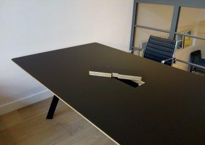 Tafel Arpa Fenix zwart (3)