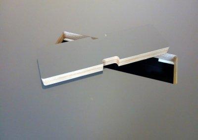 Tafel Arpa Fenix zwart (4)