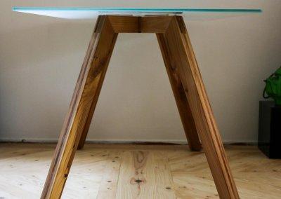 Tafel glas en hout (2)-p