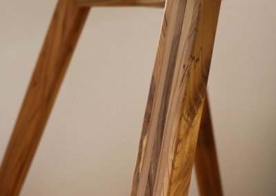 Tafel glas en hout (4)-p