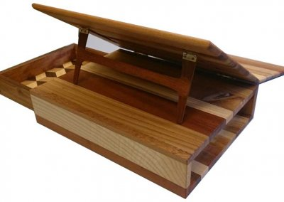 Thomas-Jefferson-Writing-Desk-recreate-(4)